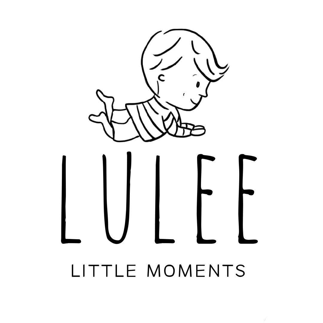 Lulee